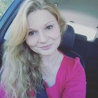 Наталья Чуфенёва