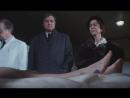 Мегрэ (1991) 4 серия. Мегрэ и соблазны ночи  [Страх и Трепет]