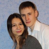 Светлана Вальвачёва