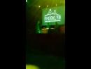 Simon Neva club Brooklin