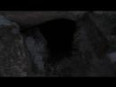Velehentor Каменные колодцы вечности