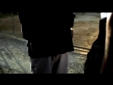 Cocoa Brovaz a.k.a. Smif-N-Wessun - Get Up