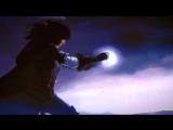 Кинематографический трейлер к выходу GWENT- The Witcher Card Game