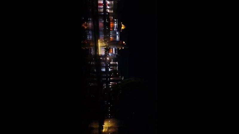 Лазерный шоу.Астана » Freewka.com - Смотреть онлайн в хорощем качестве