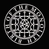 Birth of the Monolith █ EP ONLINE