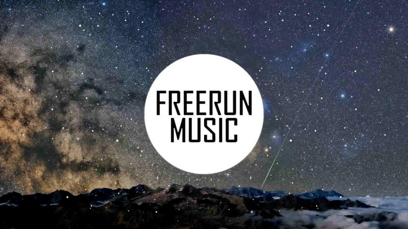 Ellusive TELYKast – You I (feat. Shara) » Freewka.com - Смотреть онлайн в хорощем качестве