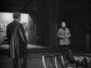Доктор Мабузе, игрок (Dr. Mabuse, der Spieler) (1922) часть 3_4