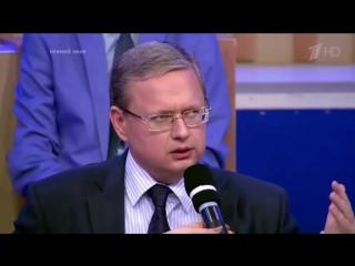 Зачем вводить контроль на границе РБ-РФ