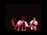 Ultramagnetic MC's Live