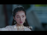 170425 LuHan @ 'Fighter of The Destiny' Episode 11