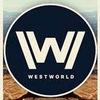 Сериал Западный мир | Westworld - смотрим онлайн