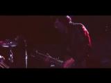 Black Sabbath Paranoid Live in BirminghamMay 19, 2012