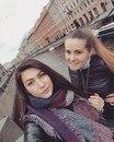 Анастасия Серединина фото #16