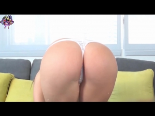 Sexy Lingerie Girls of Summer - Beautiful Babes - Amazing Girls 2016_[азиатки, порно, эротика, asian