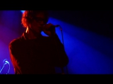 Mark Lanegan Band - LOVE WILL TEAR US APART (Joy Division cover) - the Garage, Glasgow - 20 june 2017