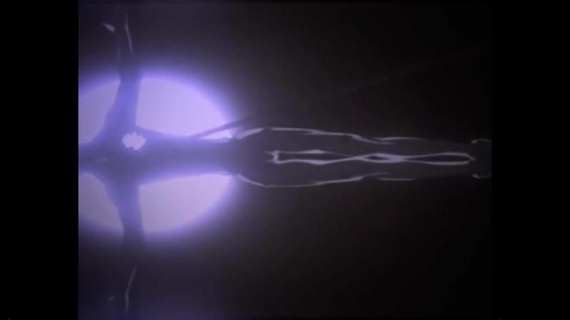 Bones - LifeRuiner [prod. jukes]