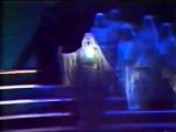 Gaetano Donizetti - Il diluvio universale  Всемирный потоп (Genova, 1985)