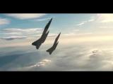 Super8 & Tab feat. Julie Thompson - My Enemy (Rank 1 Remix)