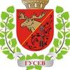 Mo-Gusevsky Gorodskoy-Okrug