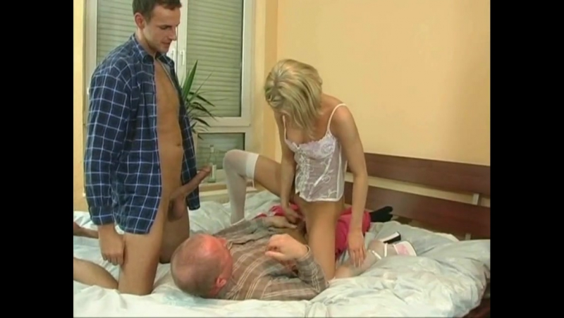 Начальником с секс измена жена