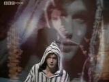 Alan Price - The Price Of Fame (1969)
