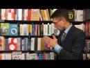 Video-1483016175