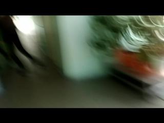 Луна Насильница возвращается ( часть1)