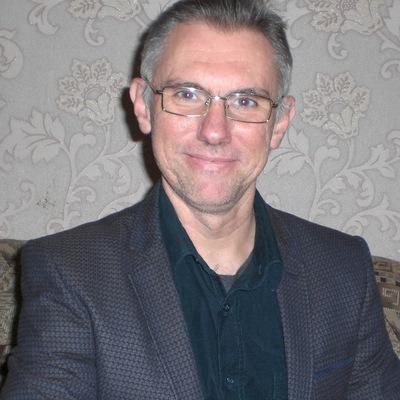Ян Карташов