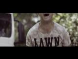 Shaxriyor - Orik gullaganda _ Шахриёр - Урик гуллаганда - YouTube