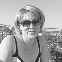 Виктория Коршун