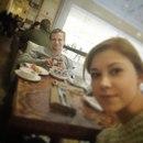 Мари Пирогова фото #7