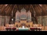 Gabriel Faure Requiem Opus 48 Pie Jesu