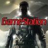 ▼ «GameStation™» ▼