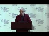 Константин Райкин о цензуре и борьбе государства за нравственность в искусстве.