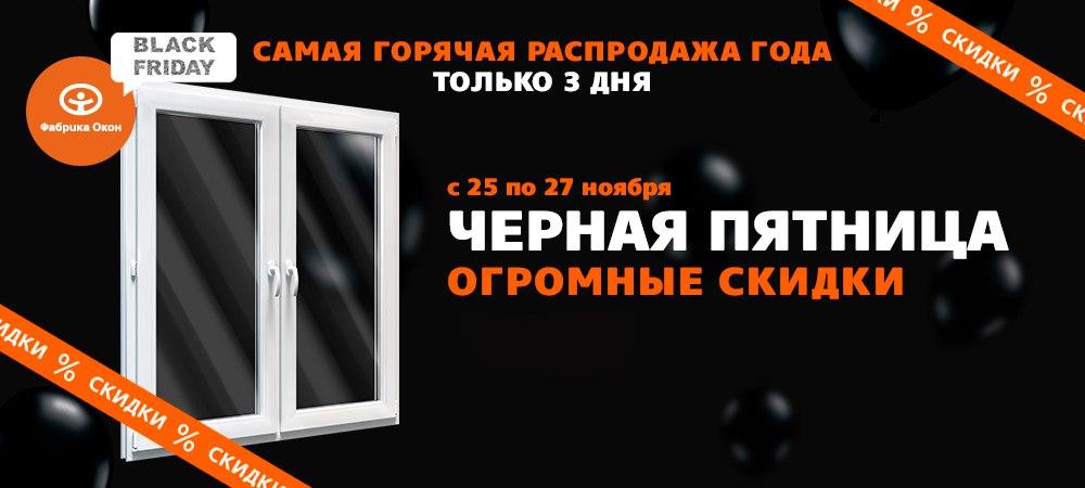 https://pp.vk.me/c637919/v637919962/2111d/b6Xjc2reQwA.jpg