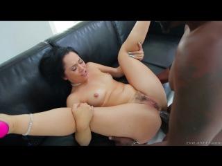 Kristina Rose [HD 1080, all sex, ANAL, interracial, big ass, new porn 2016]
