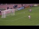 Классические голы в финалах Лиги чемпионов: промо