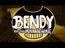 🎵 Bendy and The Ink Machine Song ▸ CG5 - Can I Get An Amen ▸ GameChops Spotlight