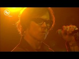 Mark Lanegan Band - Live at 'Rock Werchter' 29-06-2017