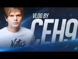 VLOG by ceh9: