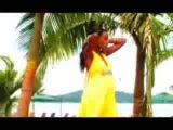 Juliana Kanyomozi &amp Bushoke with Usiende Mbali on UGPulse.com Ugandan Tanzanian East African Music