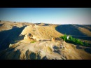 Супер видео города Навои 2016 года