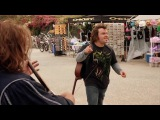 Tenacious D - Classico HD (High Definition) - Coub - GIFs with sound