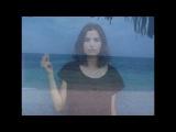 Burning Peacocks - Odyssea (clip officiel)