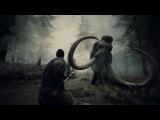 Conan Exiles – E3 Xbox One/Expansion Teaser Trailer