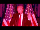 Trump wave - Foreign Policy
