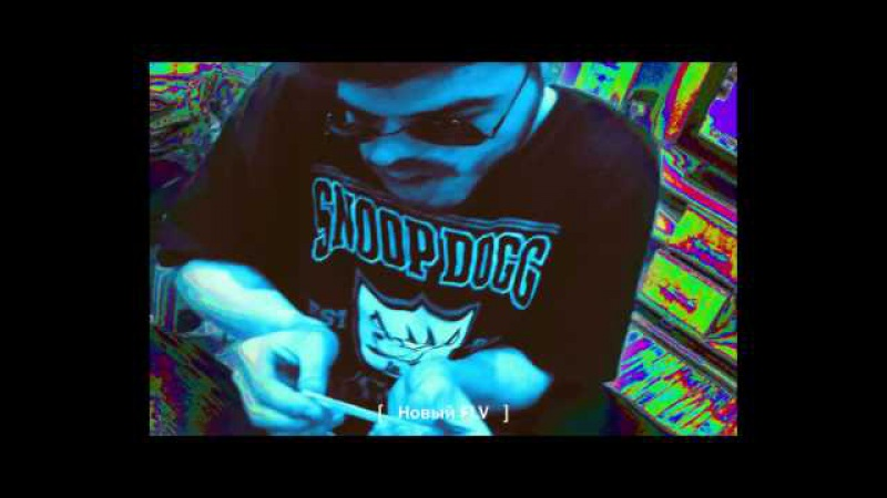 Boulevard Depo x i61 - Rare M3xxx Error (Prod. By Fortnox Pockets White Punk)