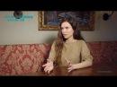 Отзыв психолога, арт-терапевта Дарьи Карась после I и II курсов ИСИ. Human 2.0.