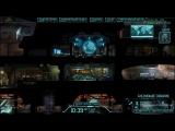 X-COM: Enemy Unknown (Сложность высокая, режим Терминатор) ч.2