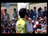 110529 Kim Hyung Jun @ Seoul Grand Park 2